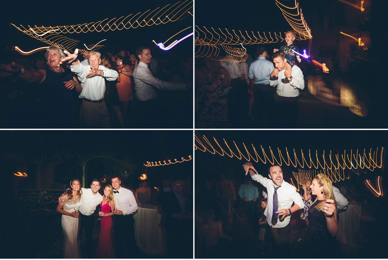 audubon-house-key-west-wedding-photographer-daniel-lateulade-0034.JPG