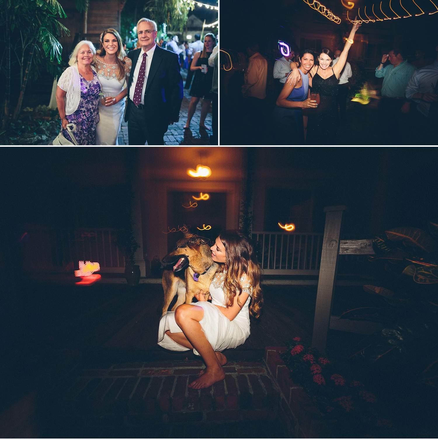audubon-house-key-west-wedding-photographer-daniel-lateulade-0035.JPG