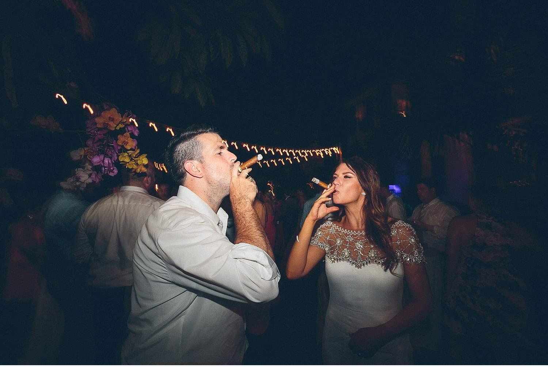audubon-house-key-west-wedding-photographer-daniel-lateulade-0037.JPG