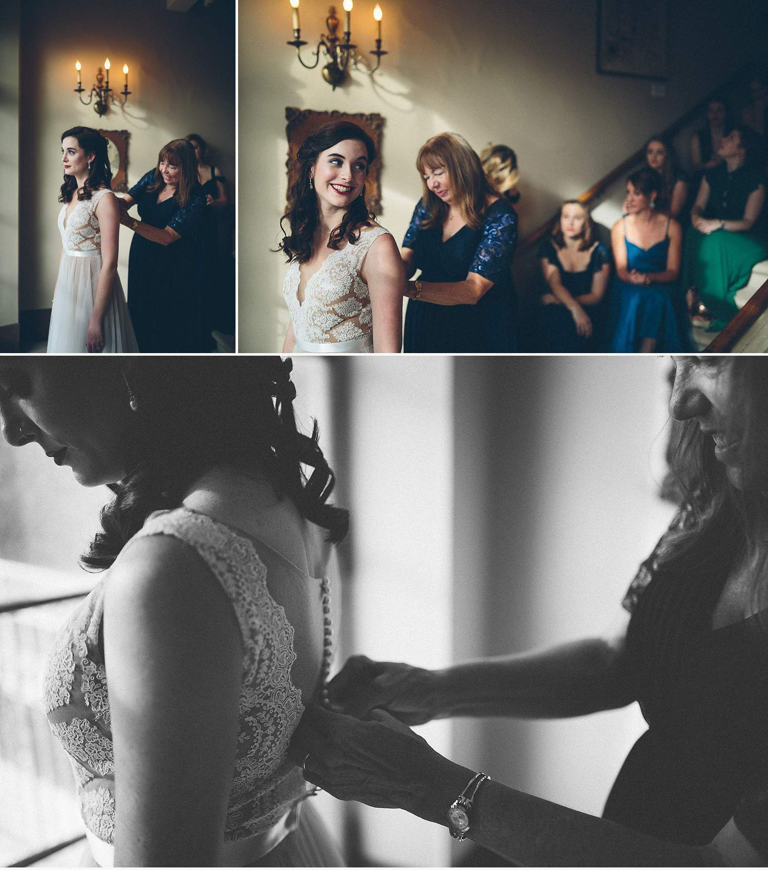deering-estate-wedding-photographer-daniel-lateulade-006.JPG