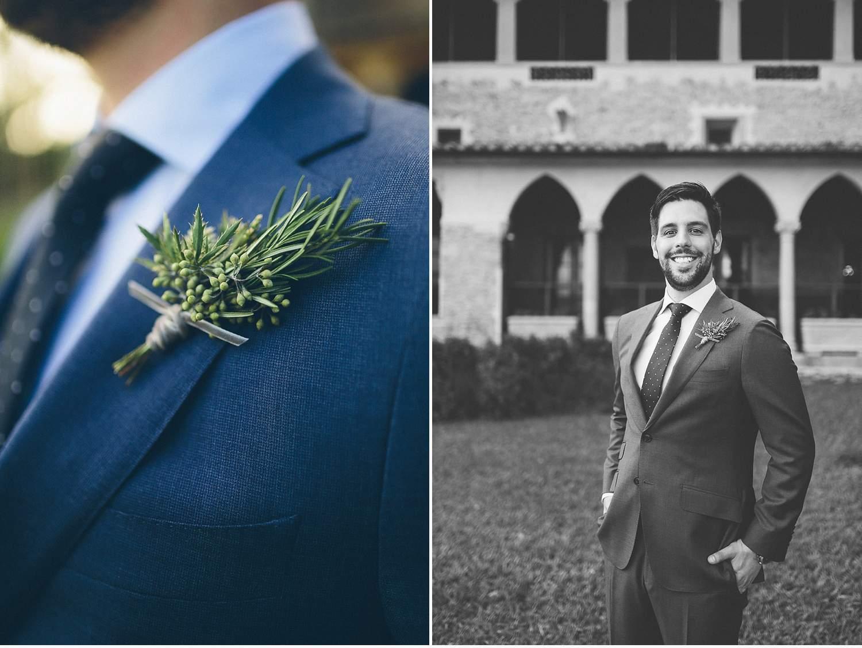 deering-estate-wedding-photographer-daniel-lateulade-009.JPG