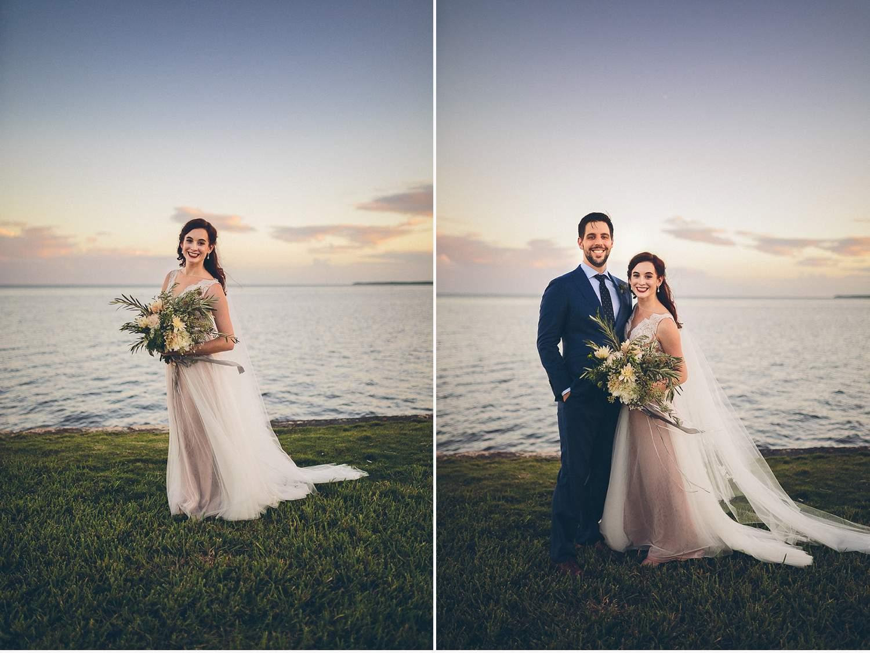 deering-estate-wedding-photographer-daniel-lateulade-018.JPG