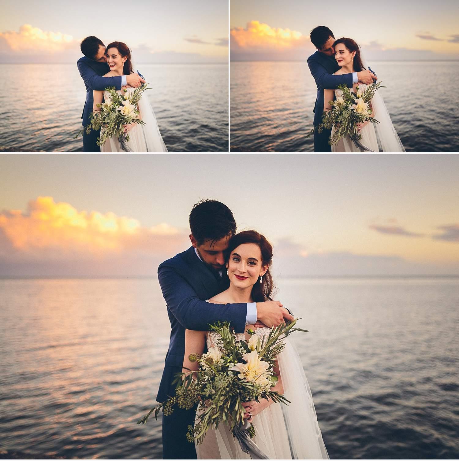 deering-estate-wedding-photographer-daniel-lateulade-019.JPG