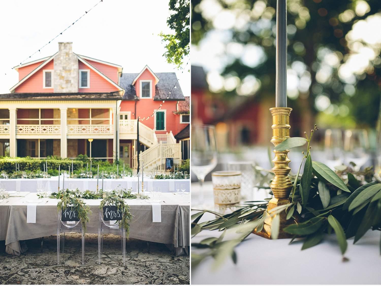 deering-estate-wedding-photographer-daniel-lateulade-022.JPG