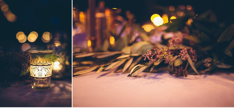 deering-estate-wedding-photographer-daniel-lateulade-024.JPG