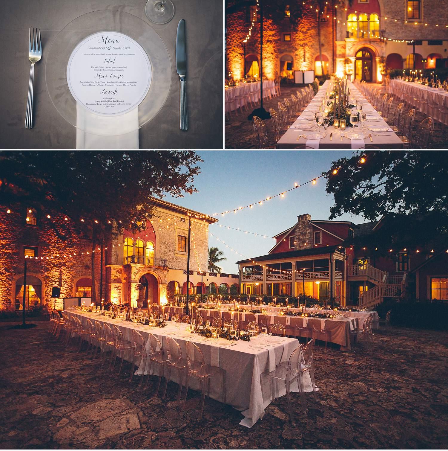 deering-estate-wedding-photographer-daniel-lateulade-023.JPG