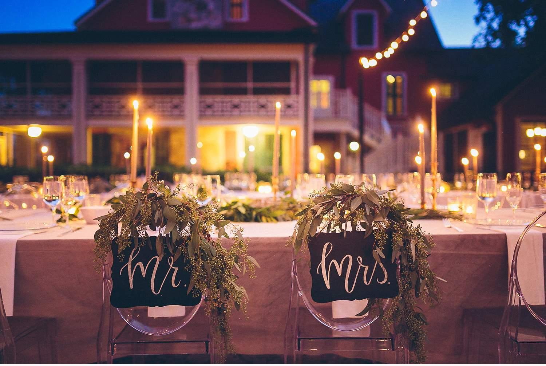 deering-estate-wedding-photographer-daniel-lateulade-025.JPG