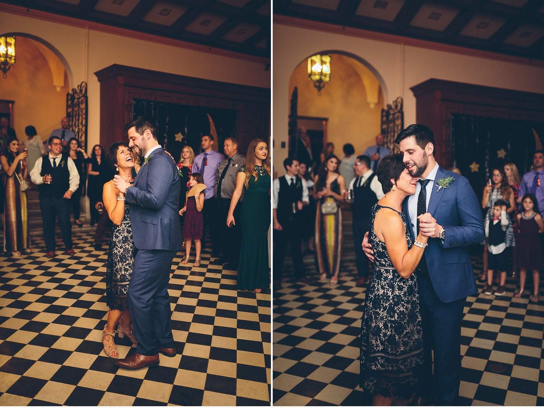 deering-estate-wedding-photographer-daniel-lateulade-031.JPG