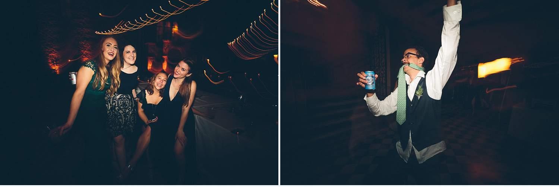 deering-estate-wedding-photographer-daniel-lateulade-033.JPG