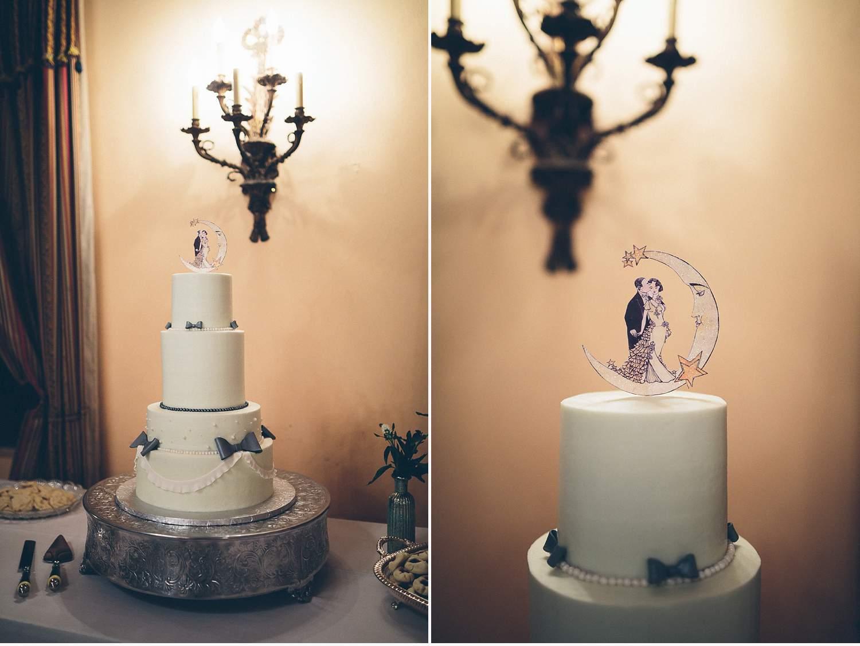 deering-estate-wedding-photographer-daniel-lateulade-035.JPG