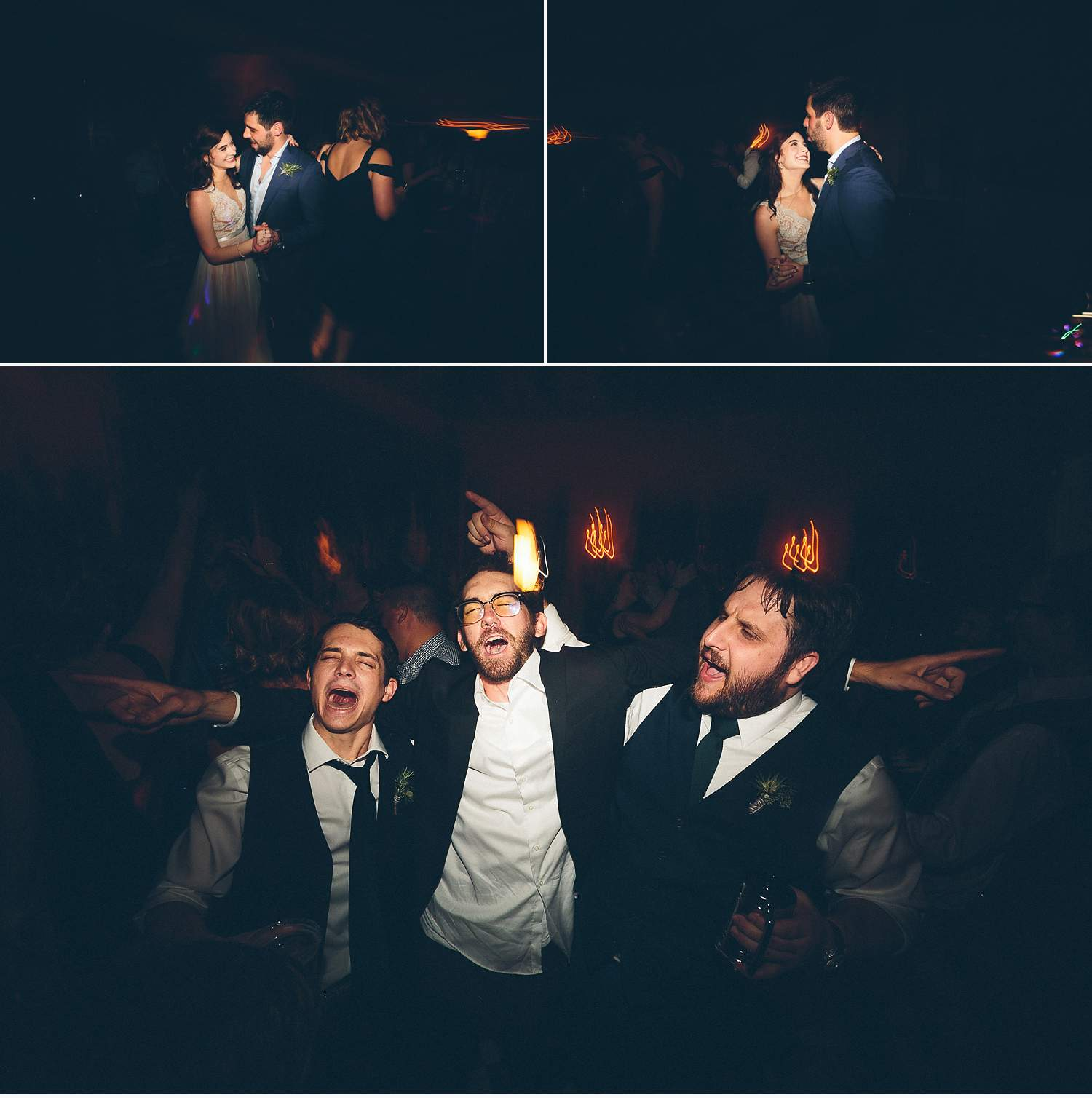 deering-estate-wedding-photographer-daniel-lateulade-037.JPG