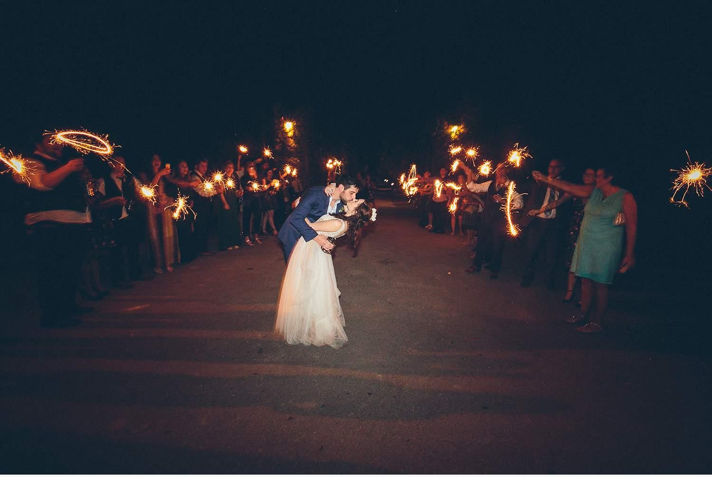deering-estate-wedding-photographer-daniel-lateulade-038.JPG
