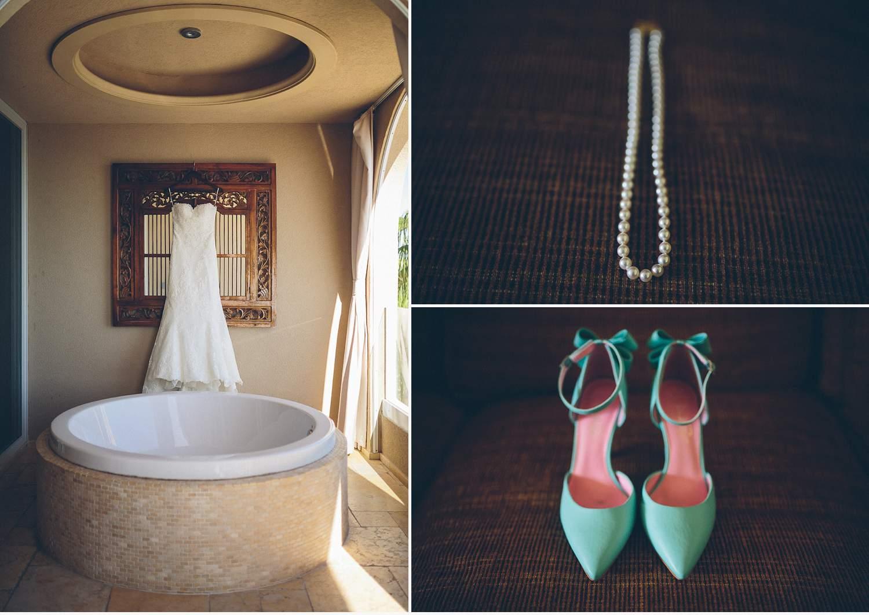 cheeca-lodge-wedding-photographer-daniel-lateulade-00003.JPG