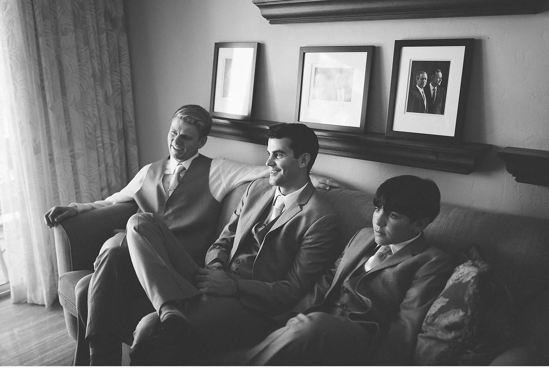 cheeca-lodge-wedding-photographer-daniel-lateulade-00006.JPG