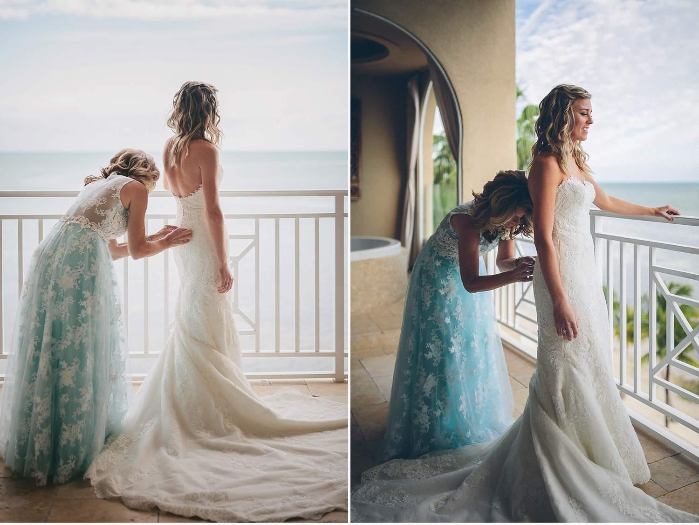 cheeca-lodge-wedding-photographer-daniel-lateulade-00008.JPG