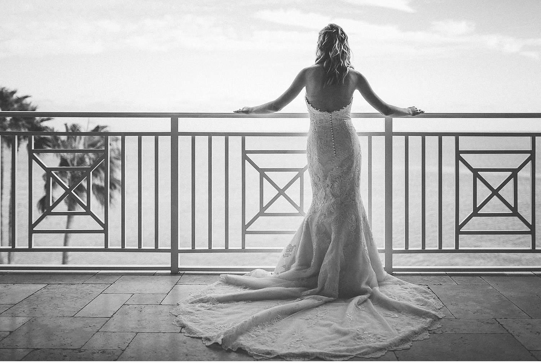 cheeca-lodge-wedding-photographer-daniel-lateulade-00009.JPG