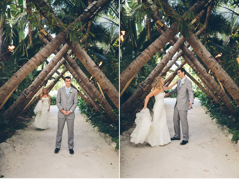 cheeca-lodge-wedding-photographer-daniel-lateulade-00010.JPG