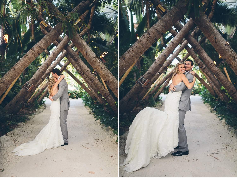 cheeca-lodge-wedding-photographer-daniel-lateulade-00011.JPG