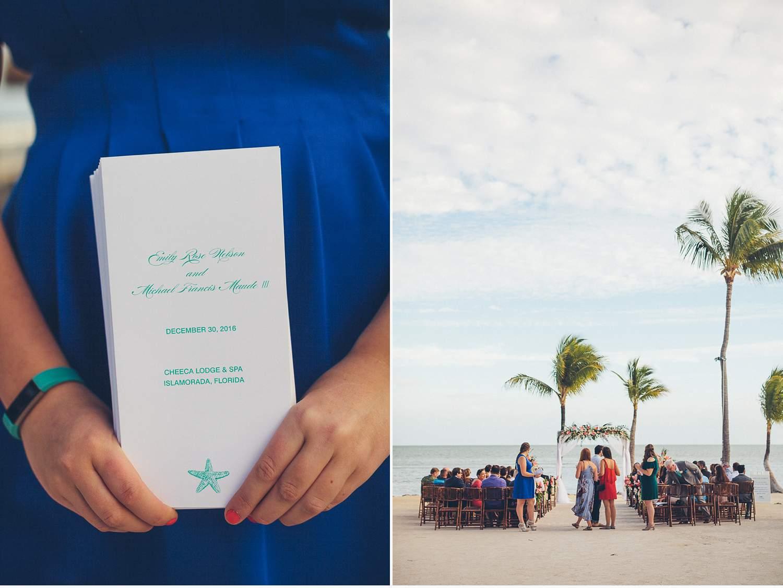 cheeca-lodge-wedding-photographer-daniel-lateulade-00012.JPG