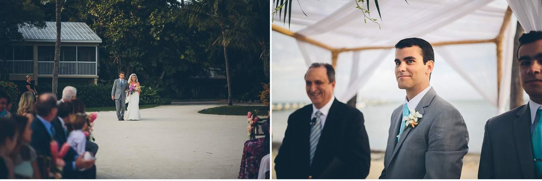cheeca-lodge-wedding-photographer-daniel-lateulade-00013.JPG