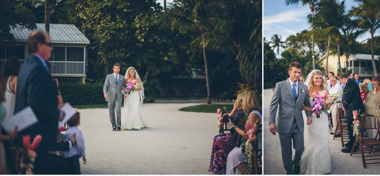 cheeca-lodge-wedding-photographer-daniel-lateulade-00014.JPG