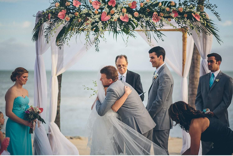 cheeca-lodge-wedding-photographer-daniel-lateulade-00015.JPG
