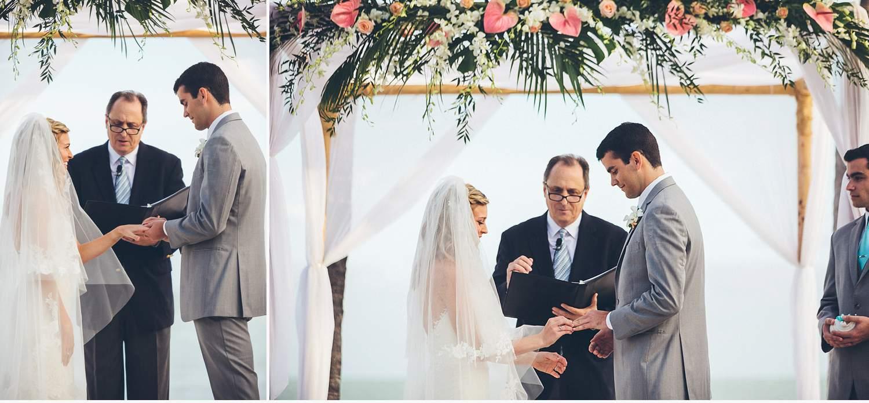cheeca-lodge-wedding-photographer-daniel-lateulade-00016.JPG