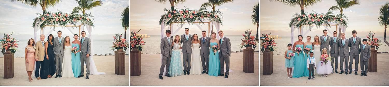 cheeca-lodge-wedding-photographer-daniel-lateulade-00018.JPG