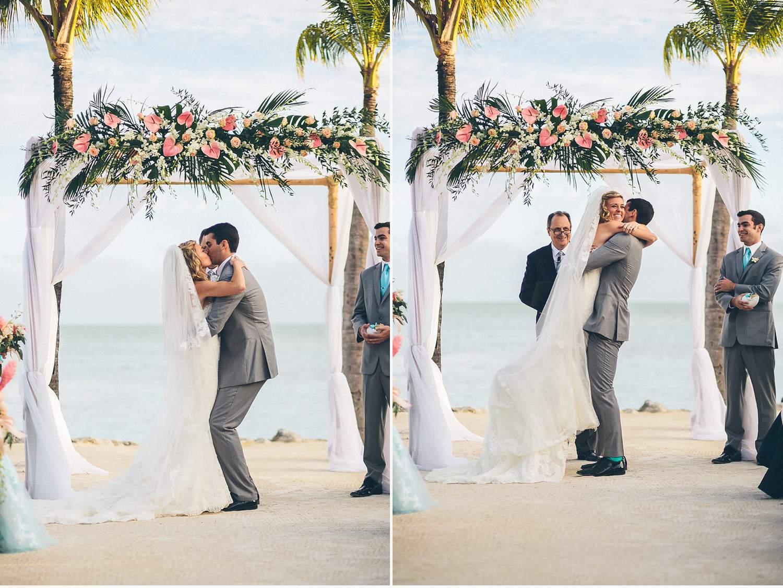 cheeca-lodge-wedding-photographer-daniel-lateulade-00017.JPG