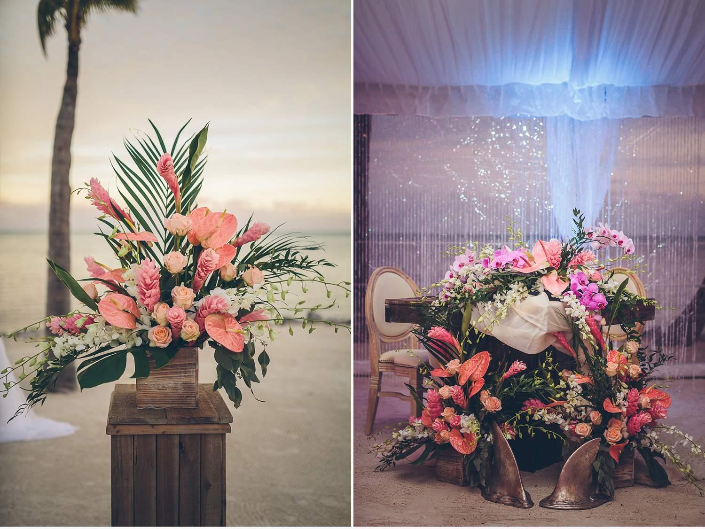 cheeca-lodge-wedding-photographer-daniel-lateulade-00019.JPG