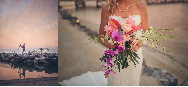 cheeca-lodge-wedding-photographer-daniel-lateulade-00021.JPG