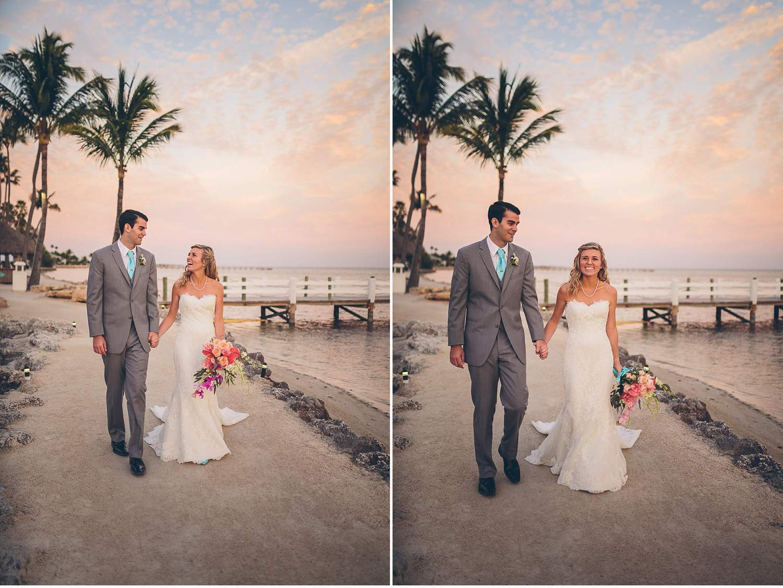 cheeca-lodge-wedding-photographer-daniel-lateulade-00022.JPG