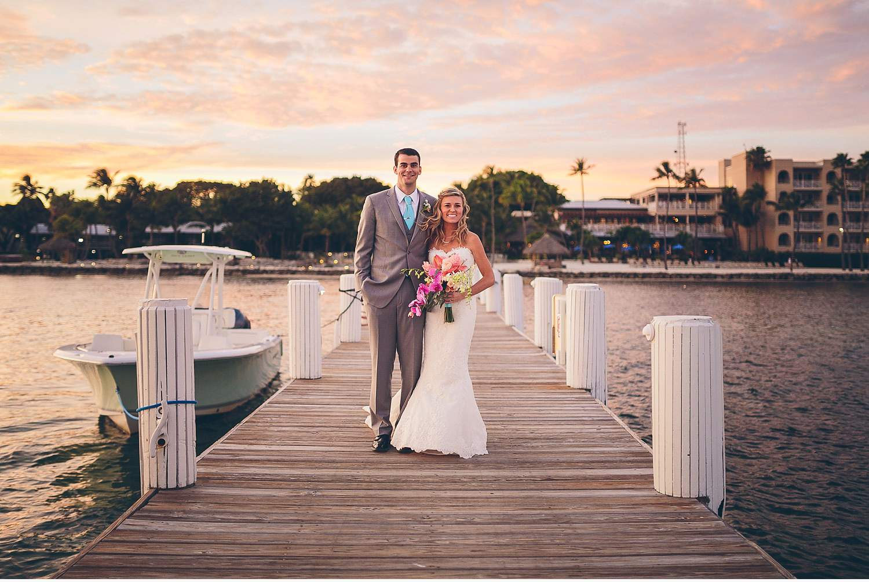 cheeca-lodge-wedding-photographer-daniel-lateulade-00023.JPG