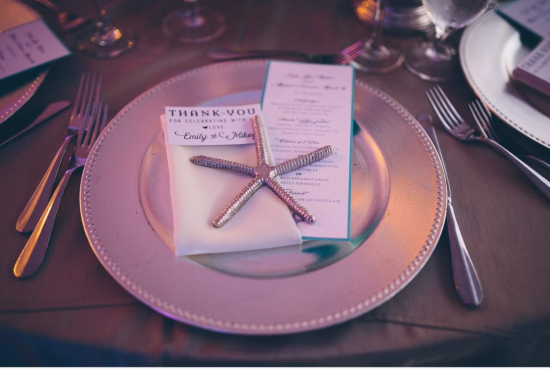 cheeca-lodge-wedding-photographer-daniel-lateulade-00024.JPG