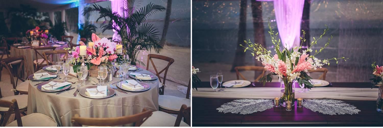 cheeca-lodge-wedding-photographer-daniel-lateulade-00025.JPG