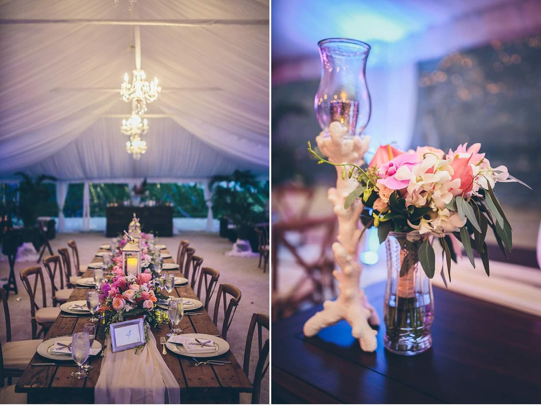 cheeca-lodge-wedding-photographer-daniel-lateulade-00026.JPG