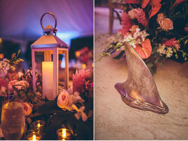 cheeca-lodge-wedding-photographer-daniel-lateulade-00027.JPG