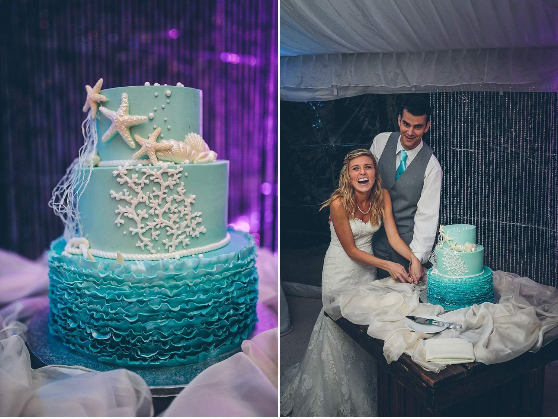 cheeca-lodge-wedding-photographer-daniel-lateulade-00029.JPG
