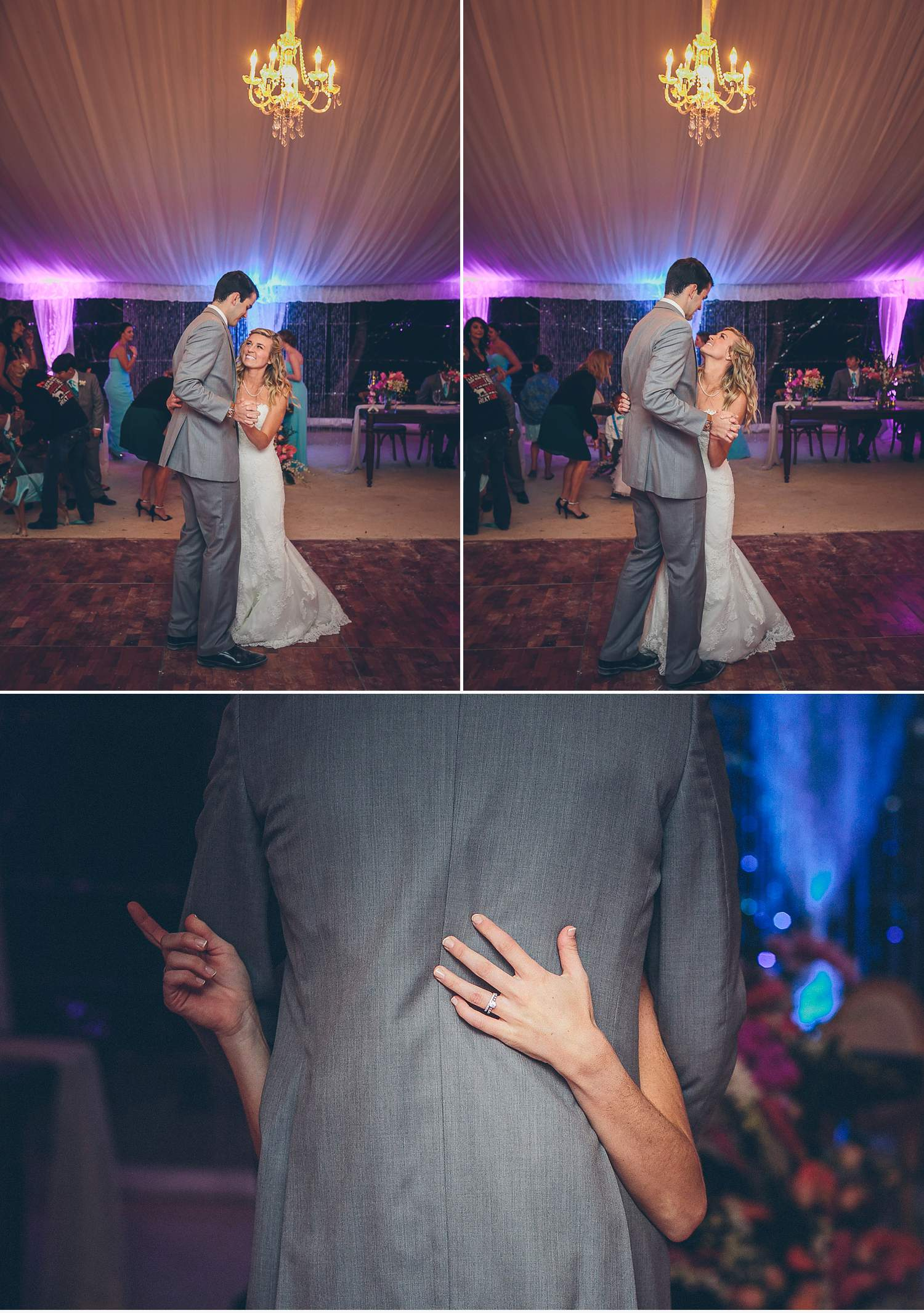 cheeca-lodge-wedding-photographer-daniel-lateulade-00028.JPG