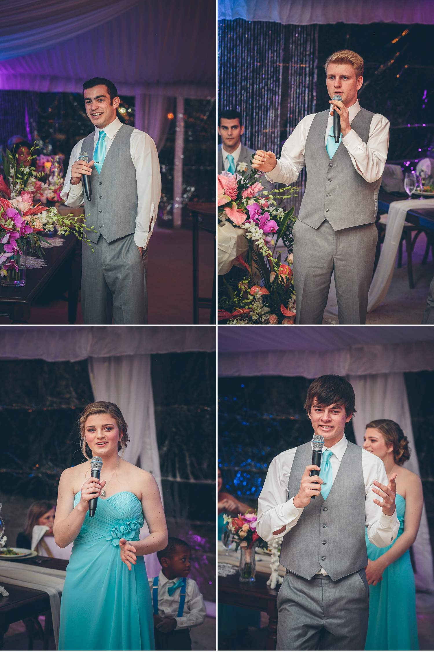 cheeca-lodge-wedding-photographer-daniel-lateulade-00030.JPG