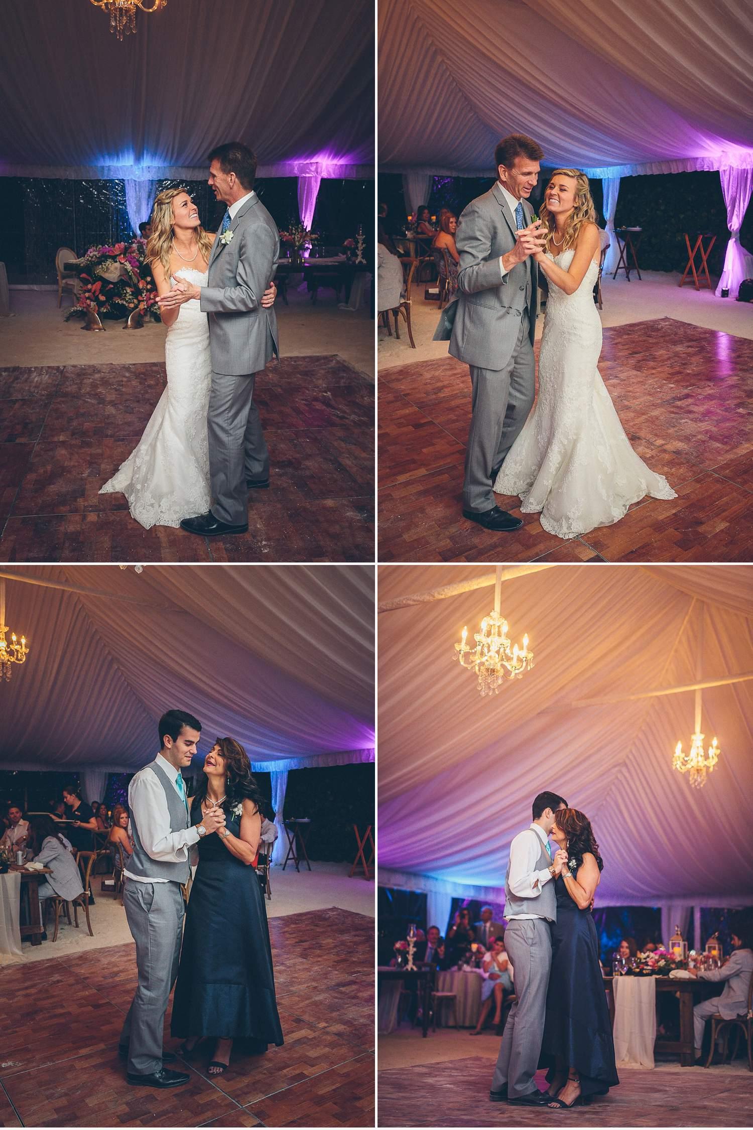 cheeca-lodge-wedding-photographer-daniel-lateulade-00031.JPG