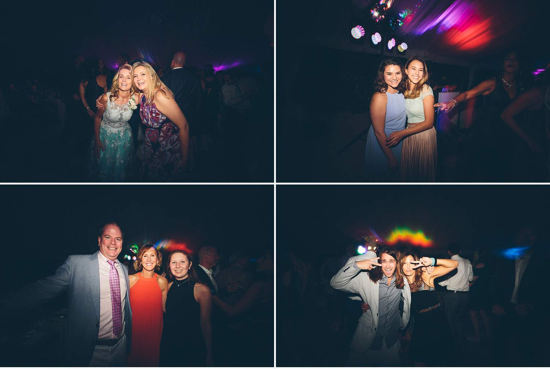 cheeca-lodge-wedding-photographer-daniel-lateulade-00032.JPG