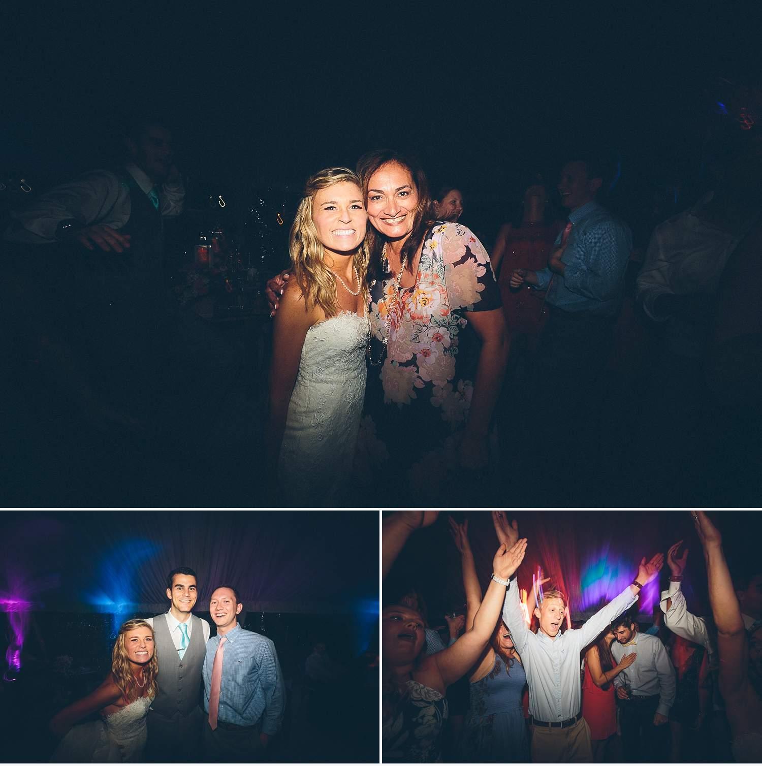 cheeca-lodge-wedding-photographer-daniel-lateulade-00033.JPG