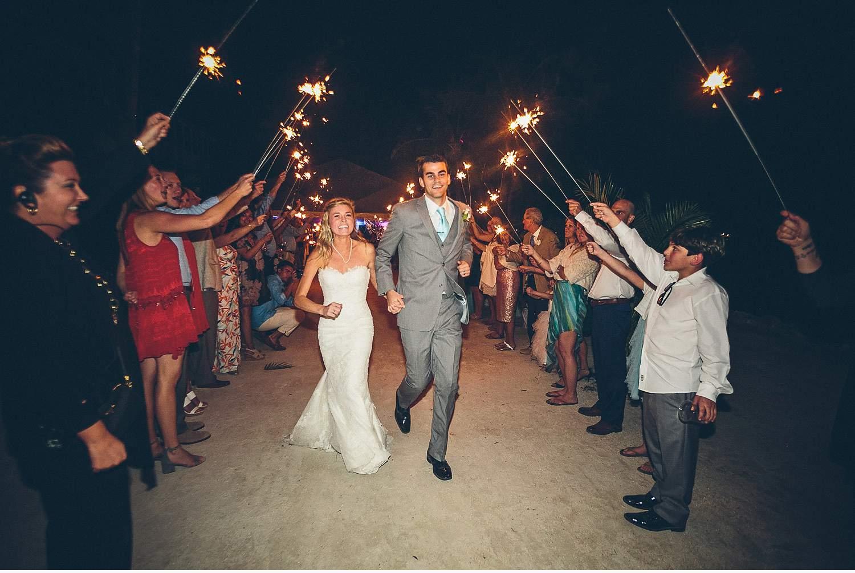 cheeca-lodge-wedding-photographer-daniel-lateulade-00034.JPG