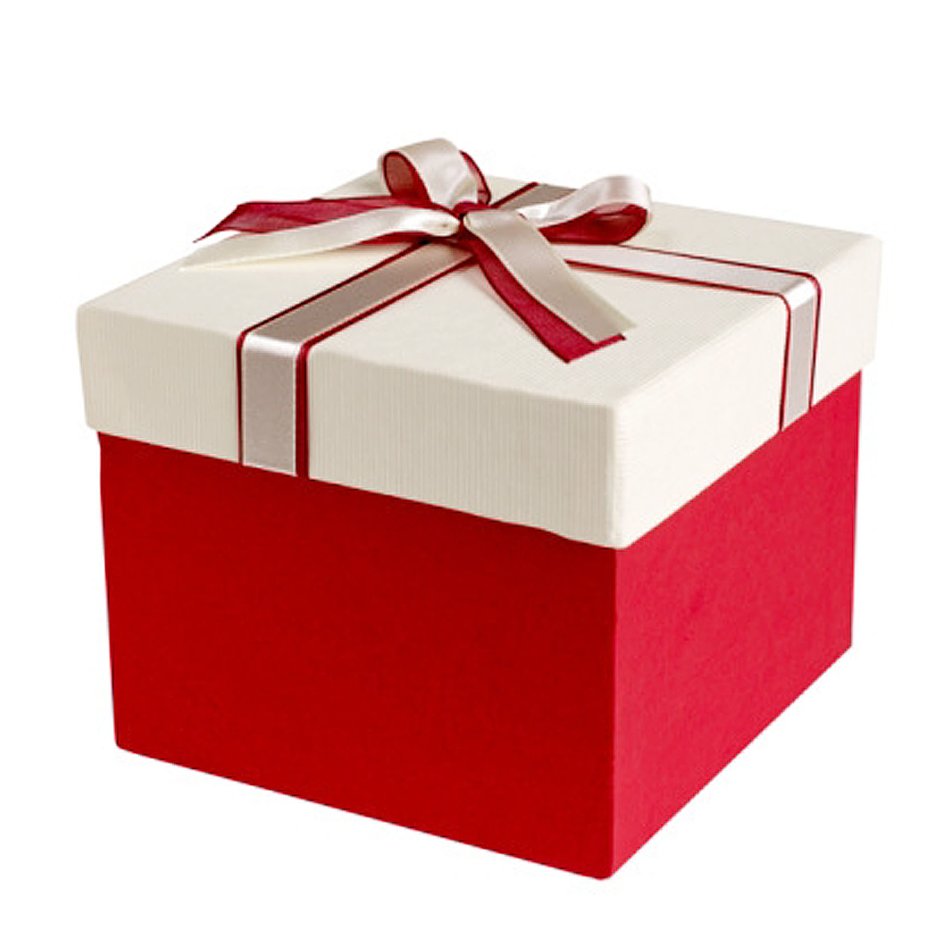 gift-boxes-bo5z6fke.jpg