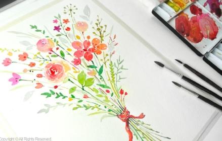 watercolor rep image.jpg