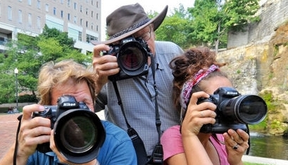three-photographers.jpg