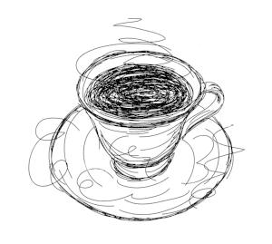 coffee cup 2 - Copy.jpg