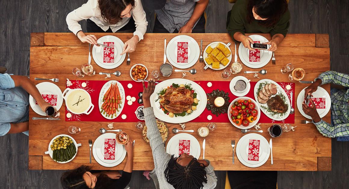 Table story-Bugg image01.jpg