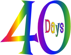 40 DAYS logo.PNG